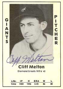 File:Player profile Cliff Melton.jpg