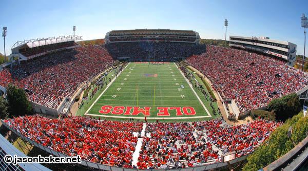File:Vaught-Hemingway Stadium.jpg