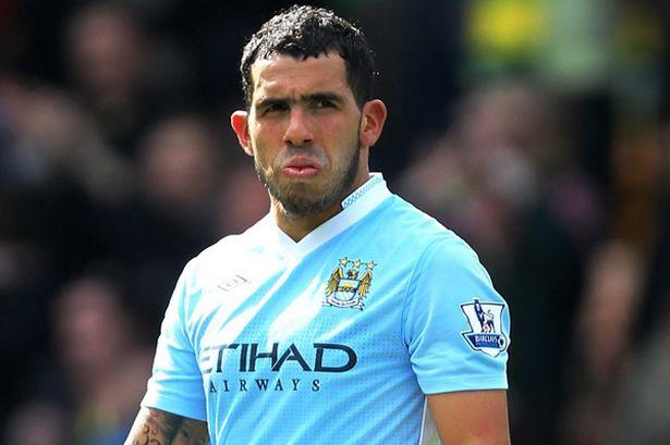 File:Carlos Tevez of Manchester City.jpeg