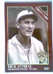 File:Player profile Dick Attreau.jpg