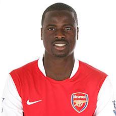 File:Player profile Emmanuel Eboué.jpg
