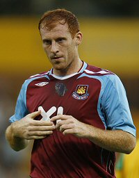 File:Player profile James Collins (soccer player).jpg