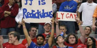 10 Reasons Why You Hate JJ Redick