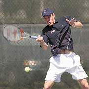 File:Chris martin - tennis.jpg