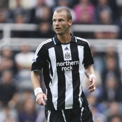 File:Player profile David Rozehnal.jpg