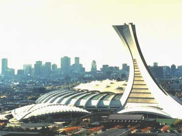 File:Montreal olympic stadium.jpg