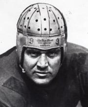 File:Player profile George Trafton.jpg