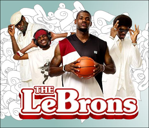 File:TheLebrons.jpg