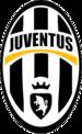 File:Juventus.png