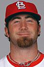 File:Player profile Jason Motte.jpg