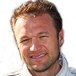 File:Player profile Townsend Bell.jpg