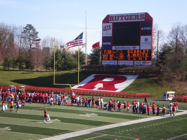 File:Rutgers Stadium.jpg
