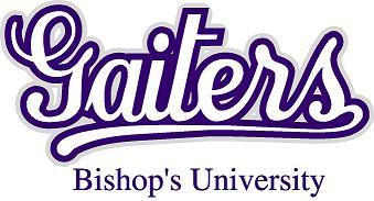 File:Bishop'sUniversity2.JPG