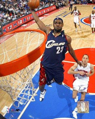 File:LeBron James v Pistons.jpg