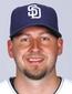 File:Player profile Josh Bard 2007.jpg