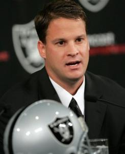 File:Lane Kiffin.jpg