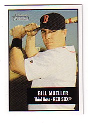 File:Player profile Bill Mueller.jpg