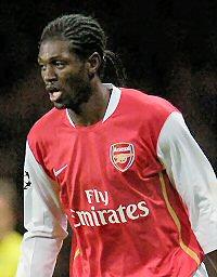 File:Player profile Emmanuel Adebayor.jpg