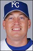 File:Player profile Neal Gordon Musser.jpg