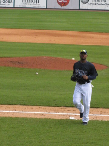 File:1206054690 Carl Crawford Runs.JPG