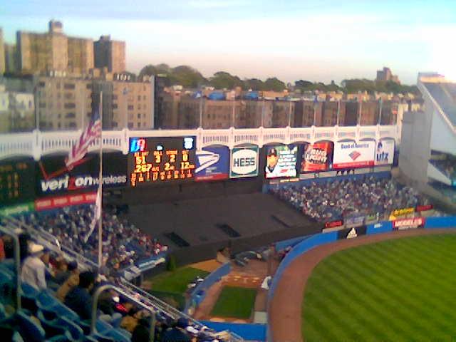 File:Yankee Stadium-1195689598-879.jpg