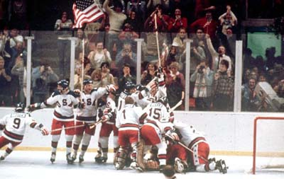File:1187196366 Miracle on ice.jpg