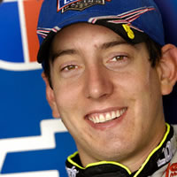 File:Player profile Kyle Busch.jpg
