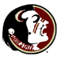 File:FSU.png