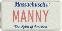 File:MannyPlate.jpg