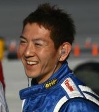 File:Player profile Hideki Mutoh.jpg