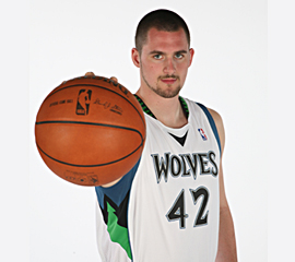 File:Player profile Kevin Love.jpg