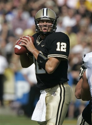 File:Curtis Painter12.jpg