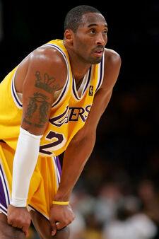 Kobe 24