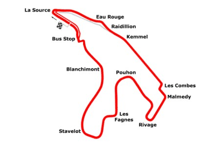 File:SpaFrancorchamps.jpg