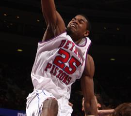 File:Player profile Amir Johnson.jpg