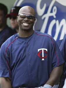File:Torii Hunter.jpg