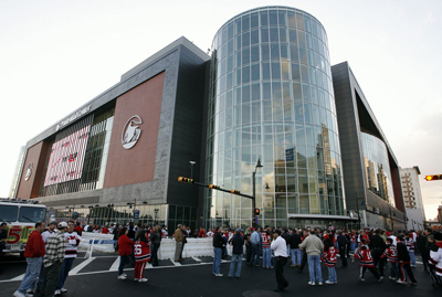 File:Prudential Center -1.jpg