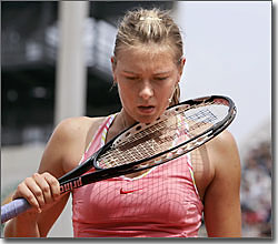 File:Sharapova,-nipples.jpg