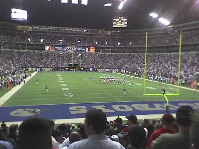File:Texas Stadium-1196048983-613.jpg