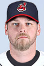 File:Player profile Kerry Wood.jpg