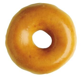 File:1203119401 Krispy kreme glazed doughnut.jpg
