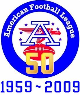 Afl19592009