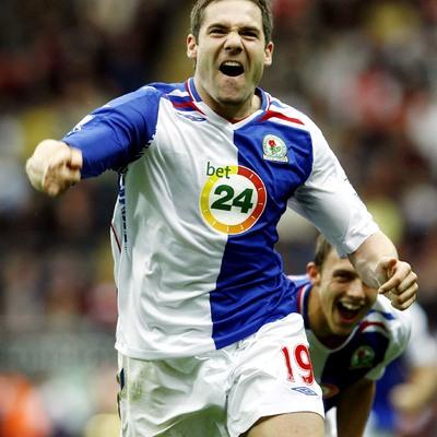 File:Player profile David Dunn (Soccer).jpg