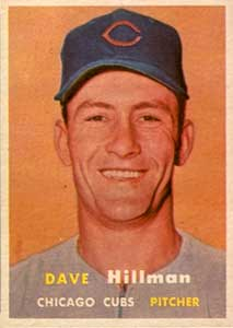 File:Player profile Dave Hillman.jpg