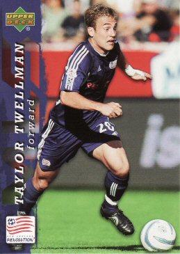 File:Player profile Taylor Twellman.jpg