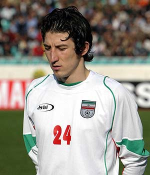 File:Player profile Andranik Teymourian.jpg