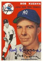 File:Player profile Bob Kuzava.jpg