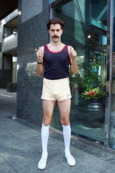 File:Borat3.jpg