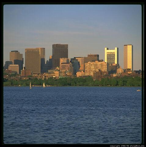 File:Boston Skyline.jpg