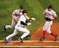 Thumbnail for version as of 16:28, September 6, 2010